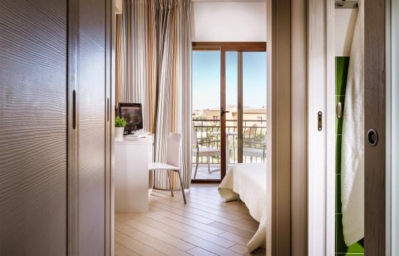 Classic Room Terradimare